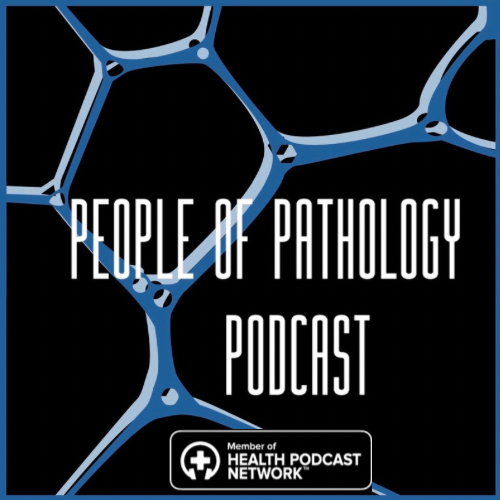 Episode 48: Dr Bobbi Pritt – Creepy Dreadful Wonderful Parasites