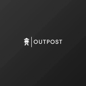 Outpost Community Church: Sunday Messages