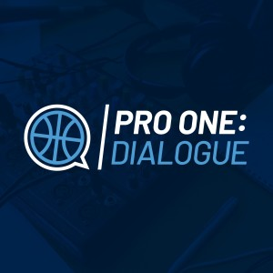 Pro One:Dialogue