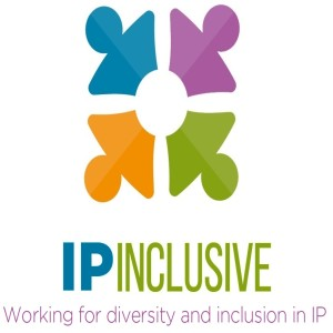 IP Inclusive Podcasts