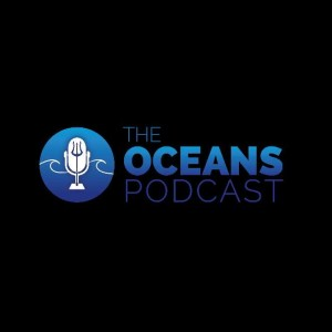 The Oceans Podcast