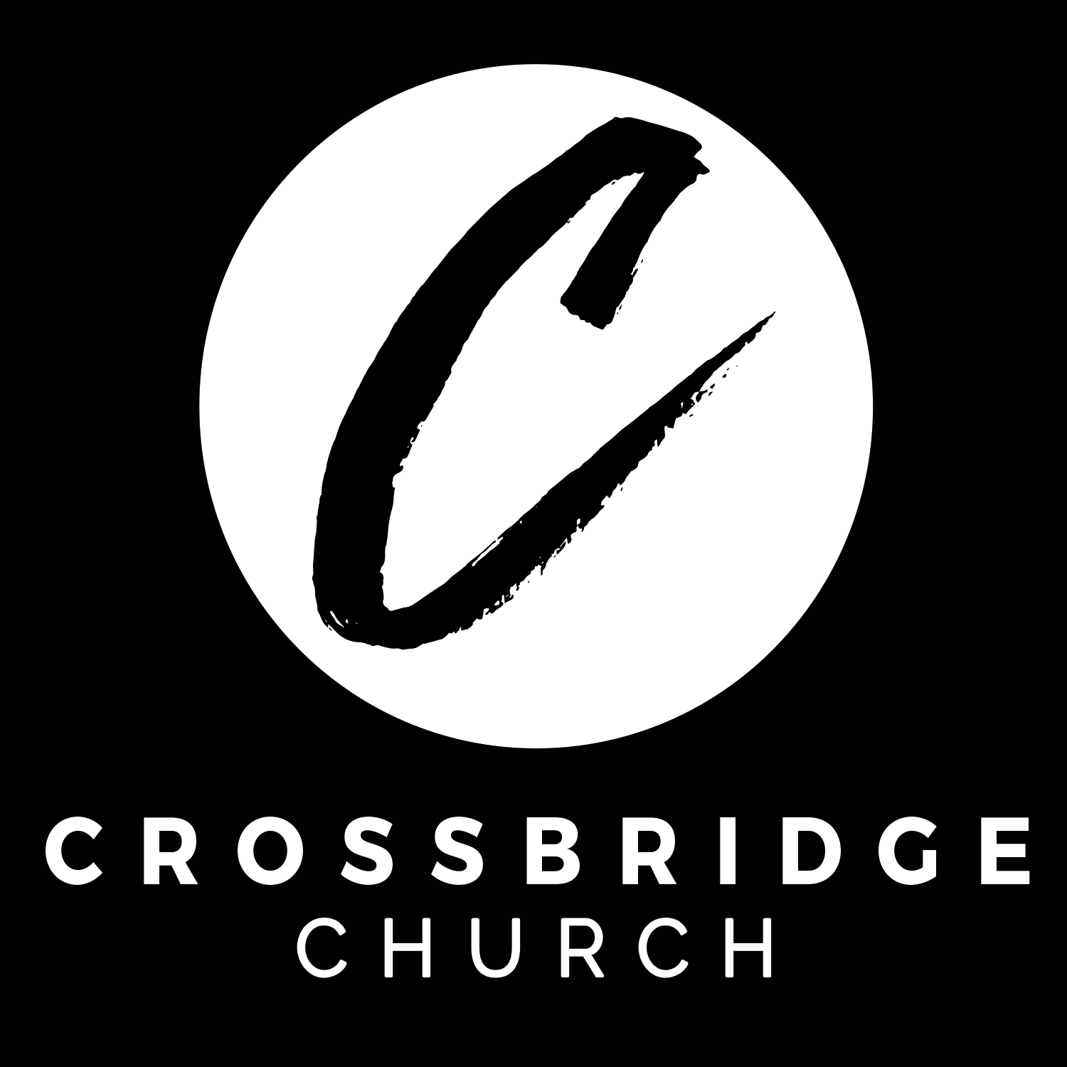 CrossBridge Church Westbury, NY