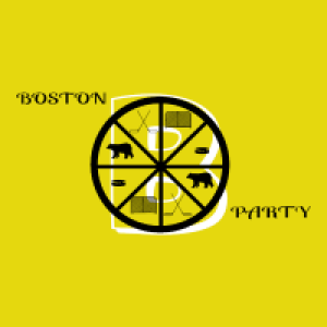 Boston B Party