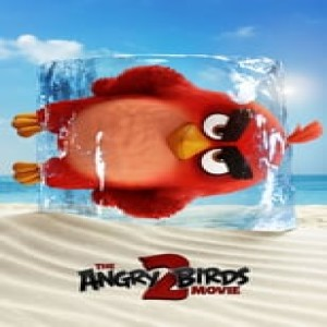 [Voir~Film!!] Angry Birds : Copains comme cochons streaming VF gratuit 2019 Vostfr