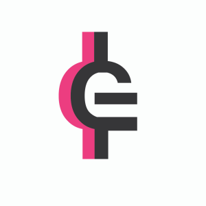 Get Found Get Funded
