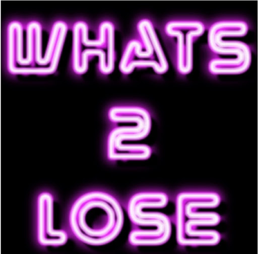 whats2lose
