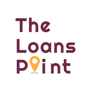 Small Personal Loans- The Loans Point