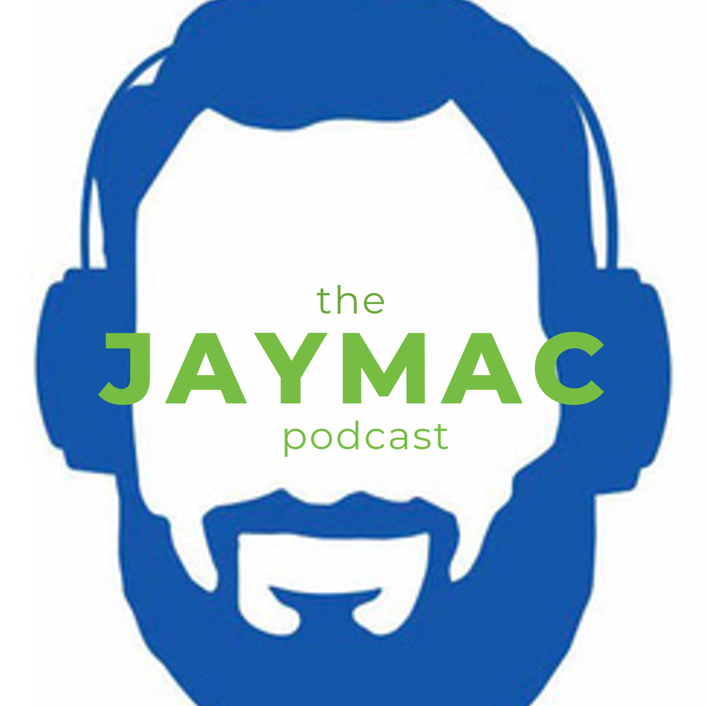The JayMac Podcast