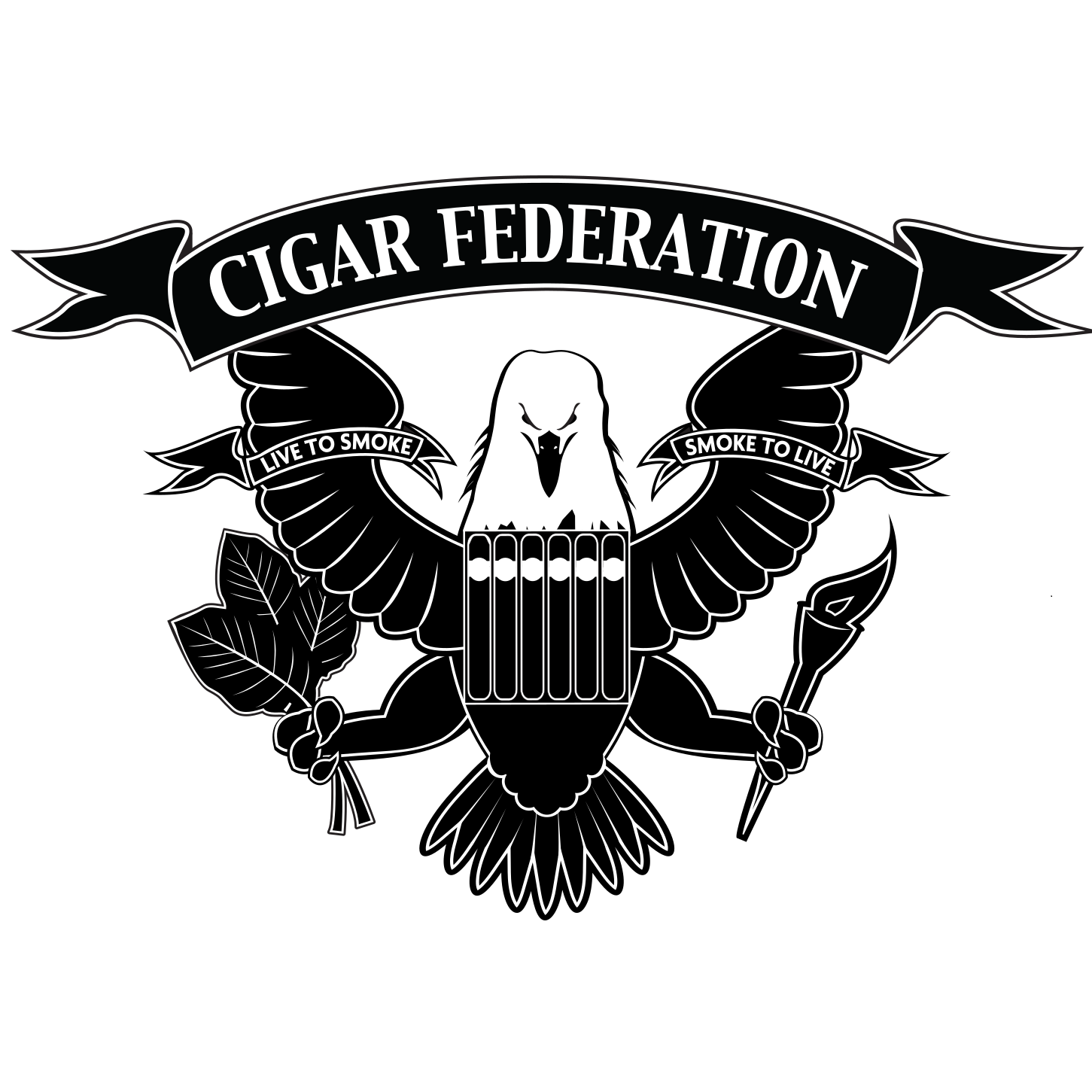 CigarChat - Southern Draw IGNITE with Robert Holt