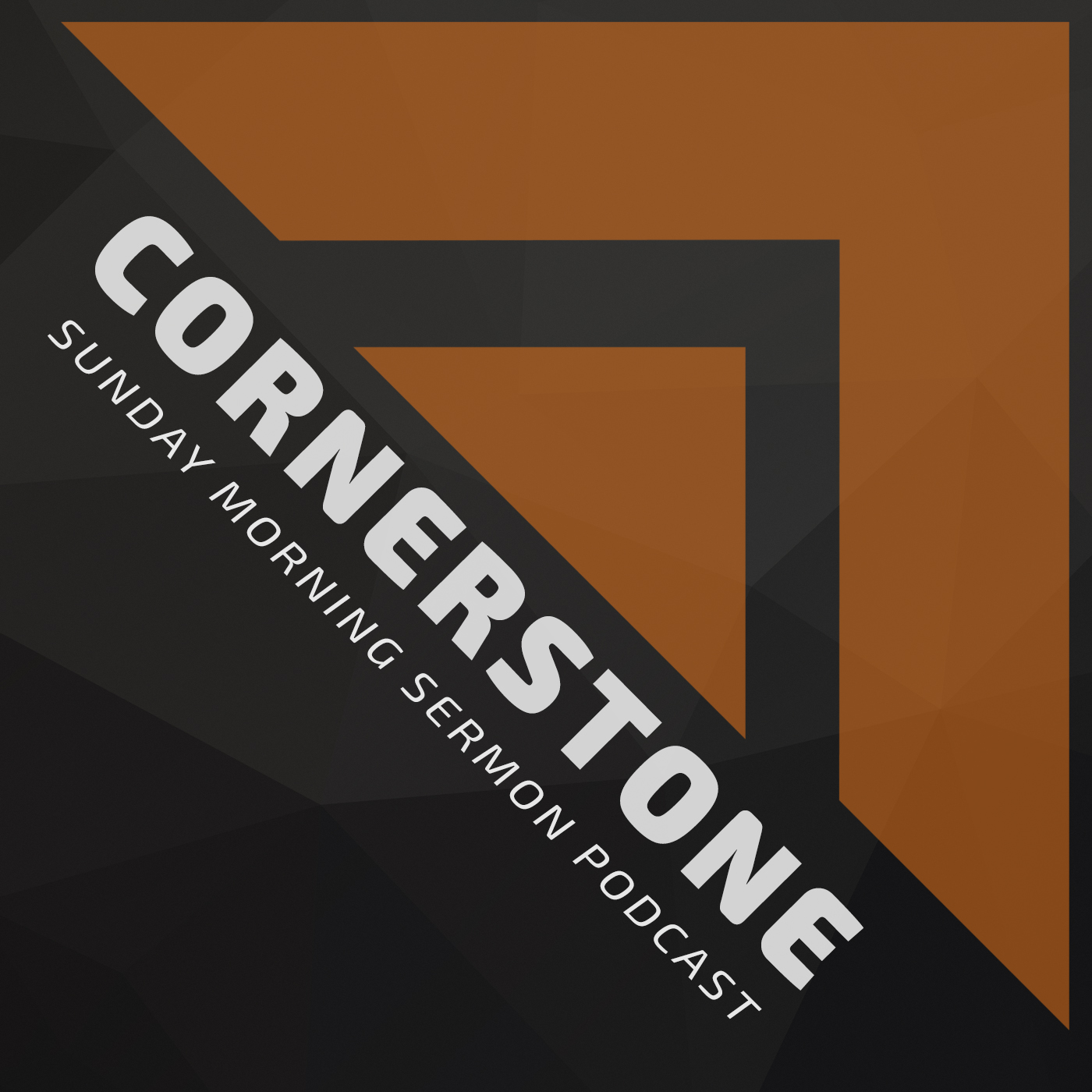 Cornerstone Church, S.C.