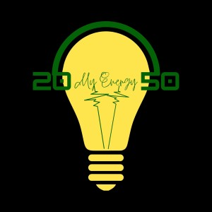 MyEnergy2050 Podcast