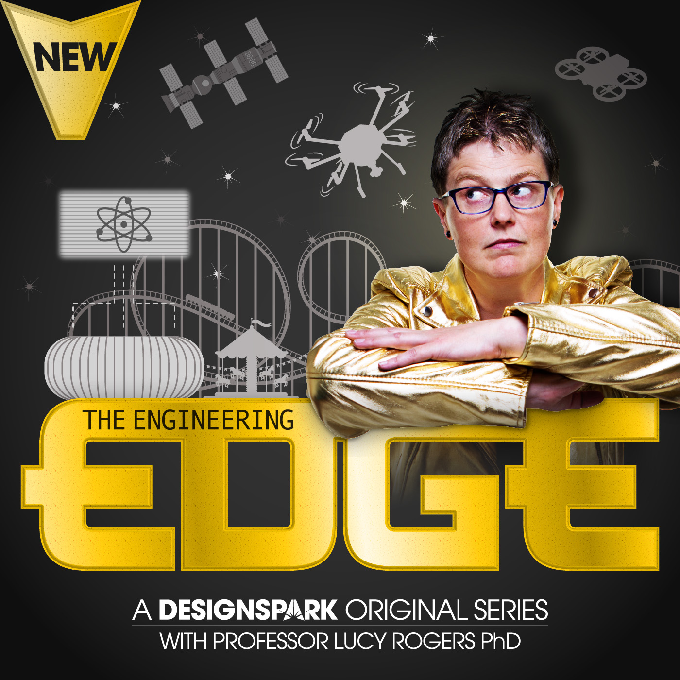 The Engineering Edge
