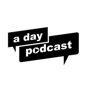 a day Podcast