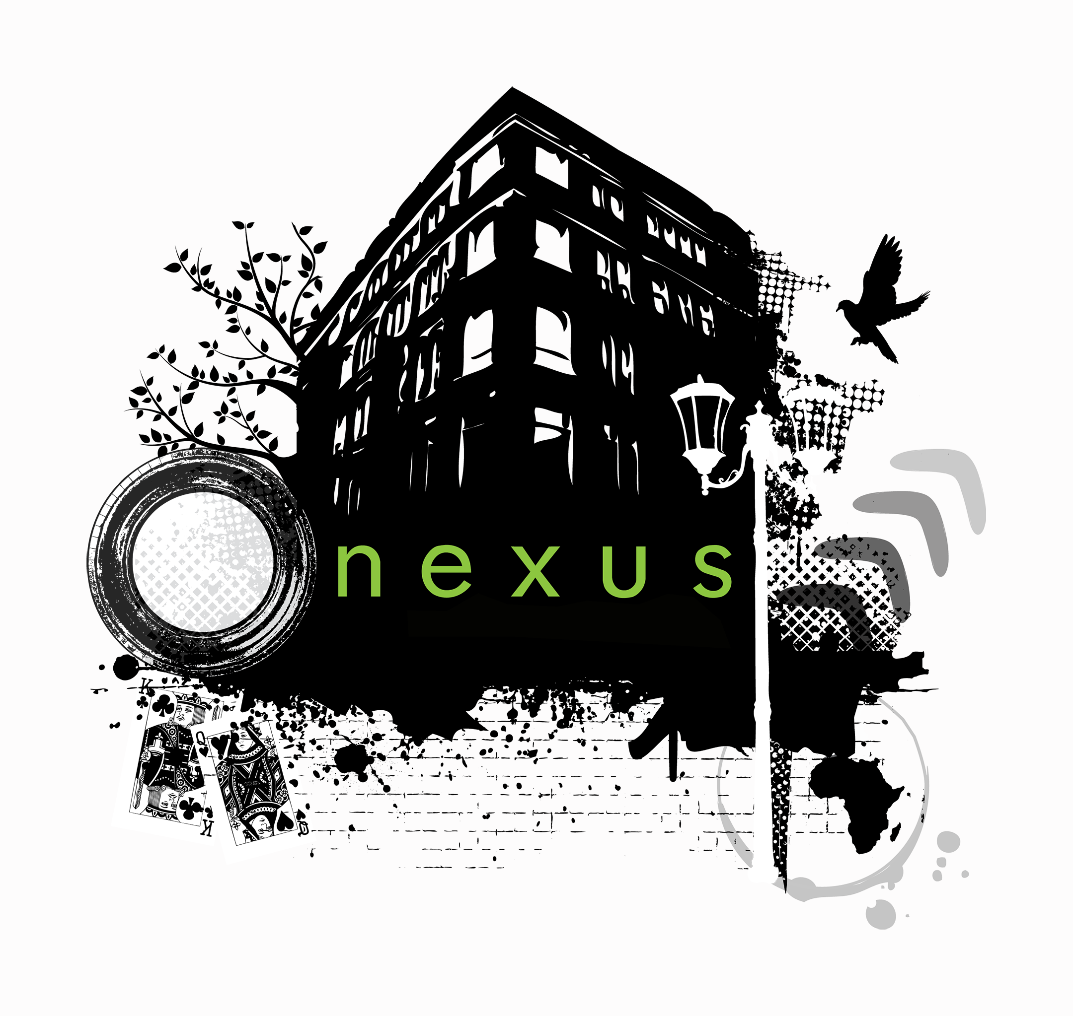 The Nexus Podcast