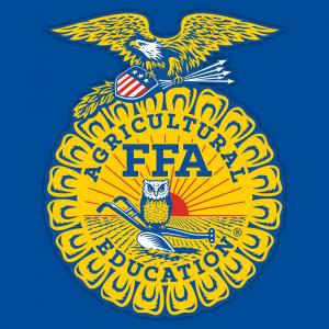 National FFA Organization