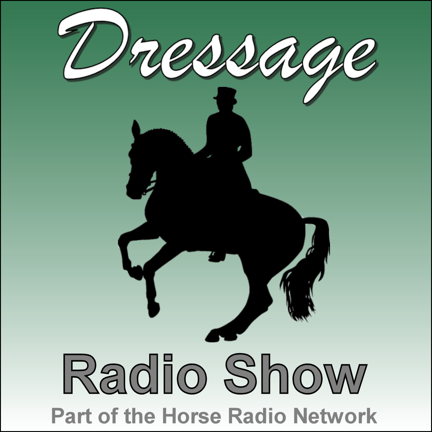 #493 – USDF Convention Review and Chairperson of the USDF Freestyle Committee Dolly Hannon