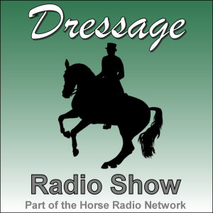USDF Official Podcast