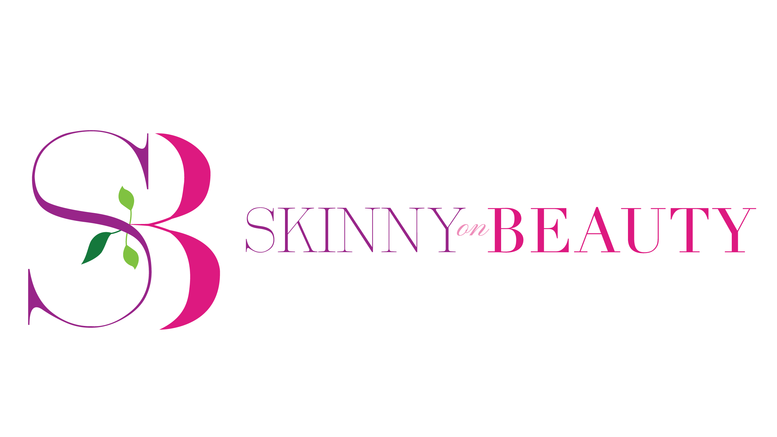 The Skinny on Beauty