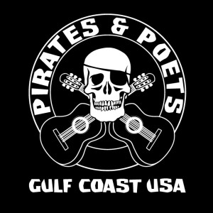 On The Record With Pirates & Poets