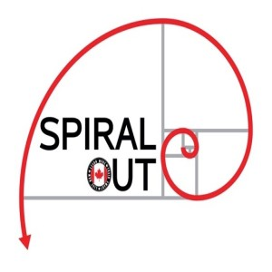 The Spiral Out Podcast