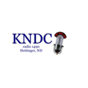 The kndc1490's Podcast