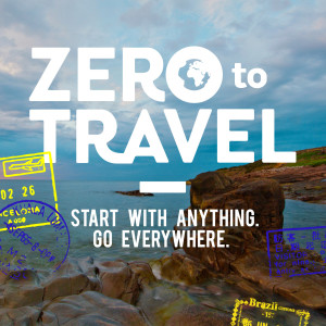 Zero To Travel Podcast