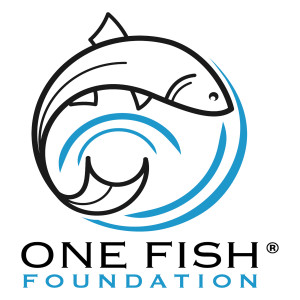 One Fish Podcast