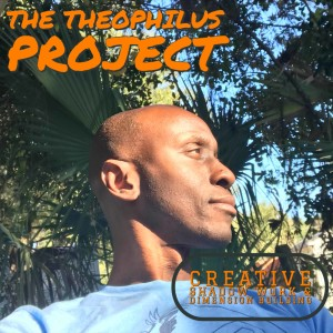 Theophilus Project