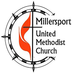 MIllersport UMC Sermons Podcast