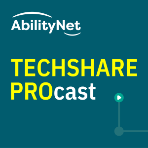 The TechShare Procast