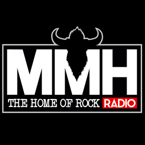 MMH - The Home Of Rock Radio Podcasts