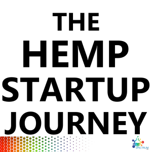 The Hemp Startup Journey