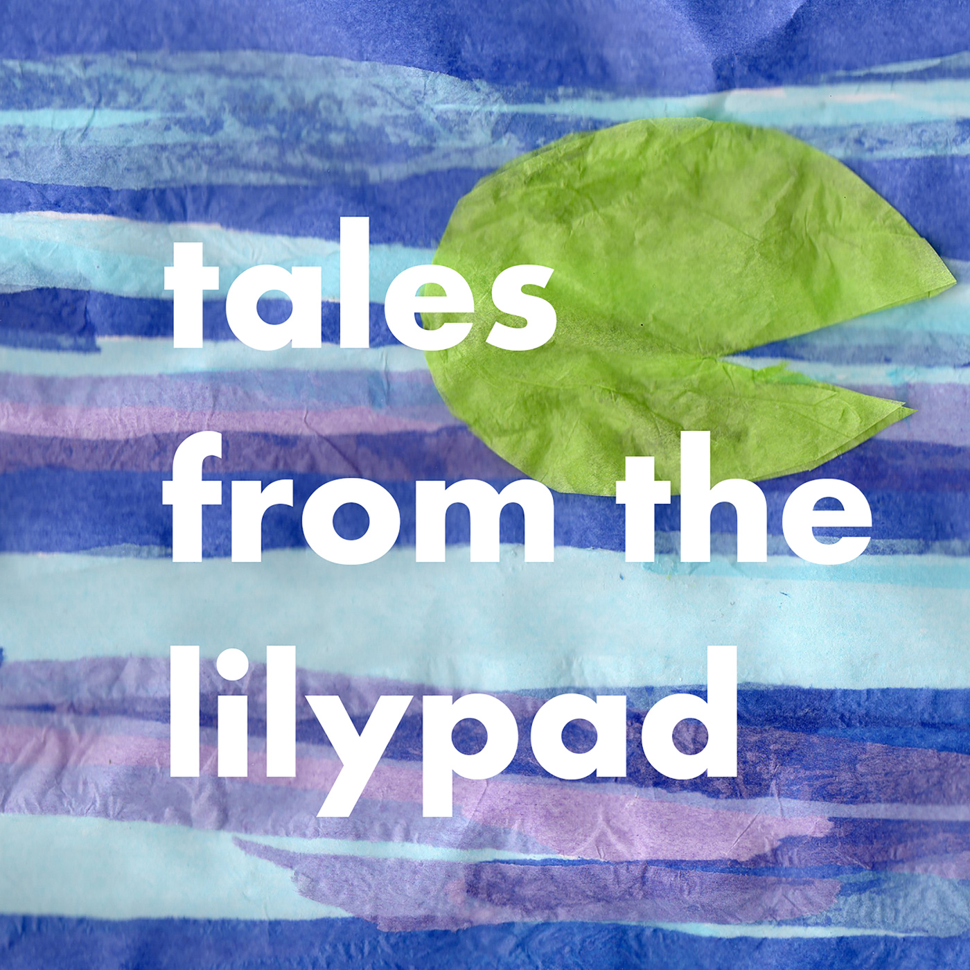 Bedtime Stories Podcast Fairytales and Folk Tales from the