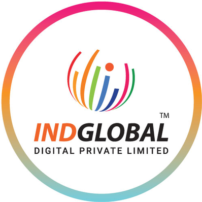 The Indglobalaustralia S Podcast