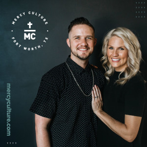 Landon & Heather Schott Podcast