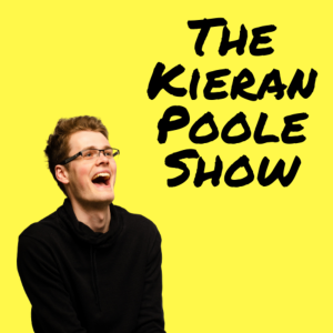 The Kieran Poole Show