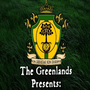 The Greenlands Presents