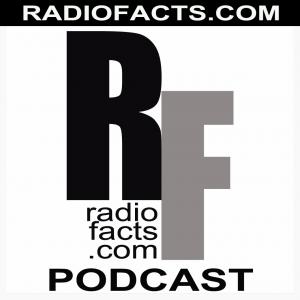 Radio Facts Radio Show