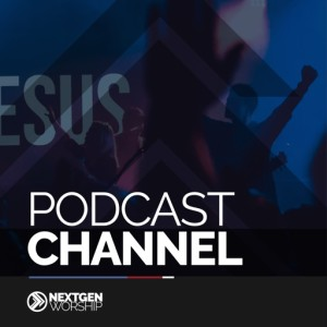 Nextgen Podcast Channel