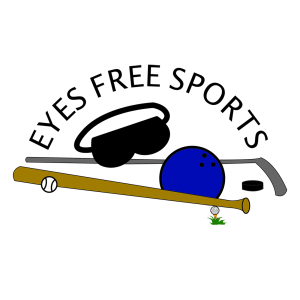 The Eyes Free Sports Podcast