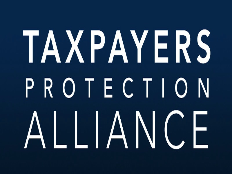 TPA's Taxpayer Watch Podcast