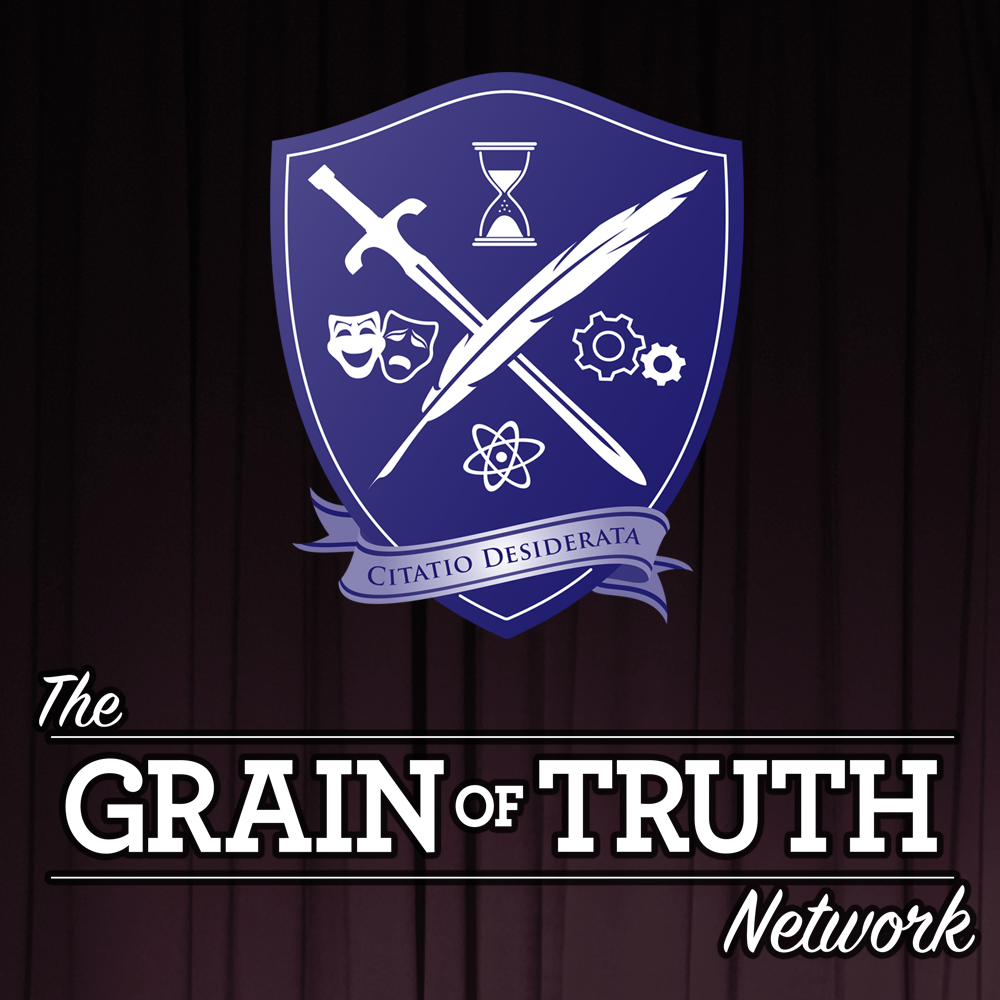 Grain of Truth Network