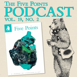 The Five Points Podcast