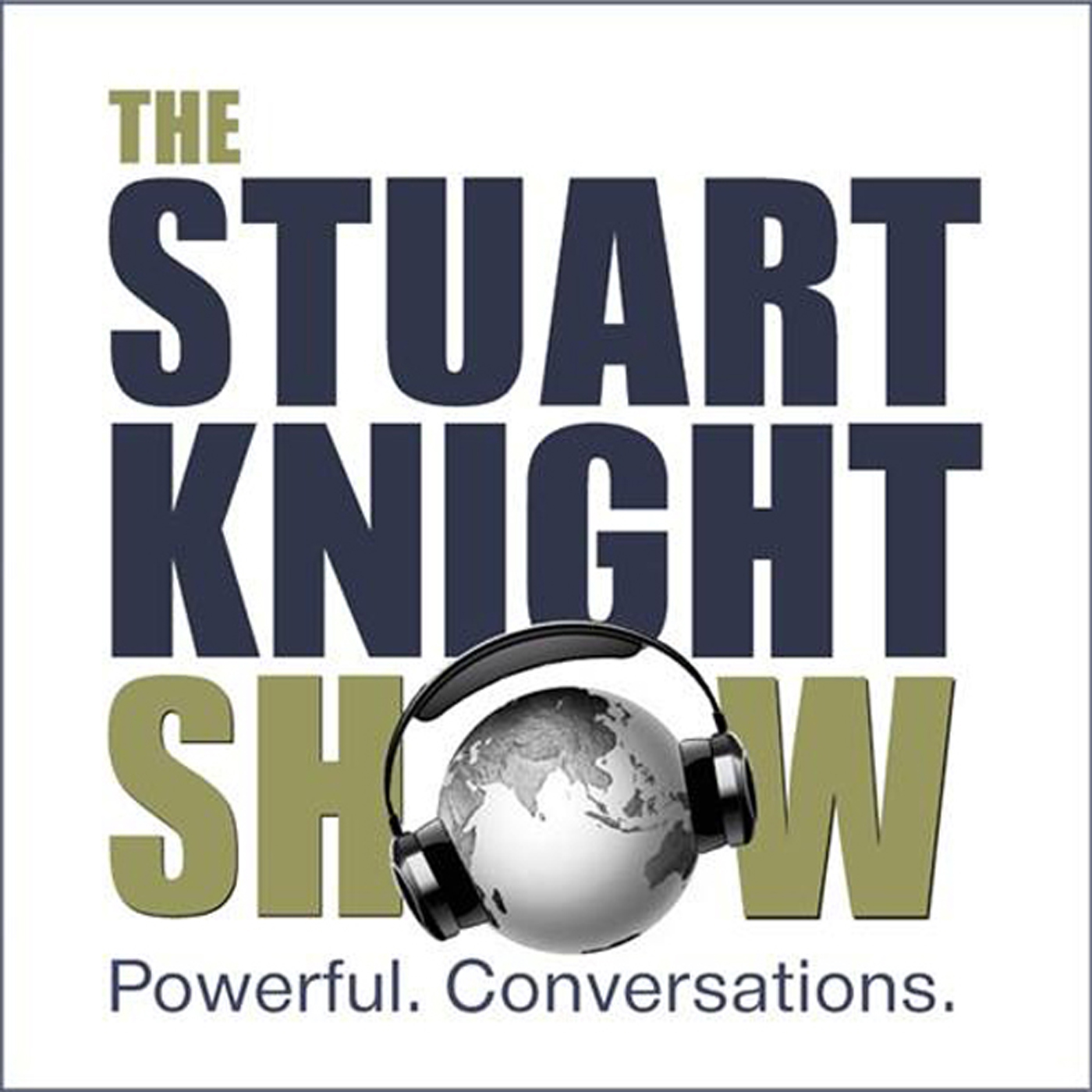The Stuart Knight Show