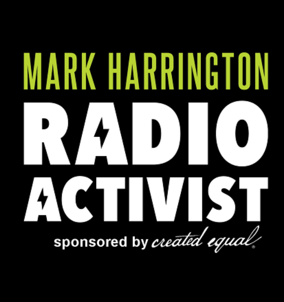 America Under House Arrest: Why the cure is now worse than the disease - An interview with Scott Klusendorf | The Mark Harrington Show | 4-23-20