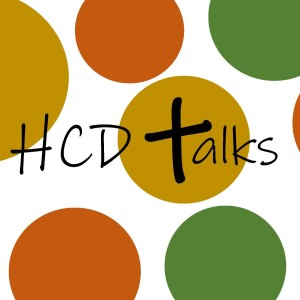 HCD Talks