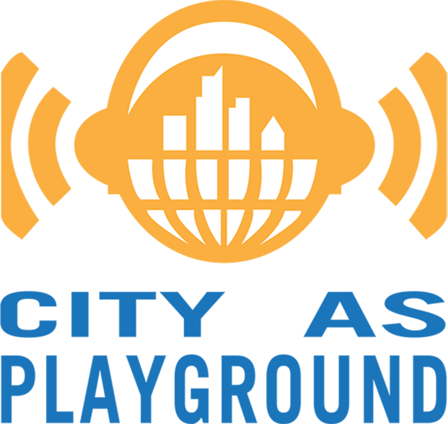 Leadership Foundations: City As Playground
