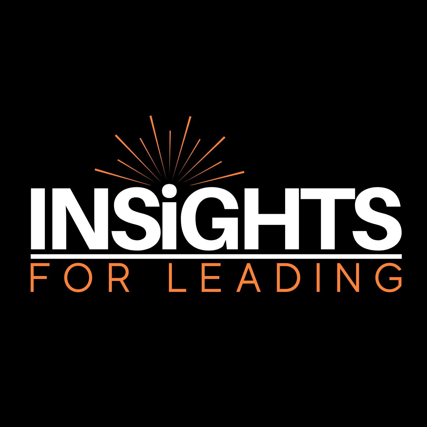 Insights for Leading