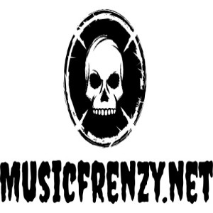 Musicfrenzy.net Podcast