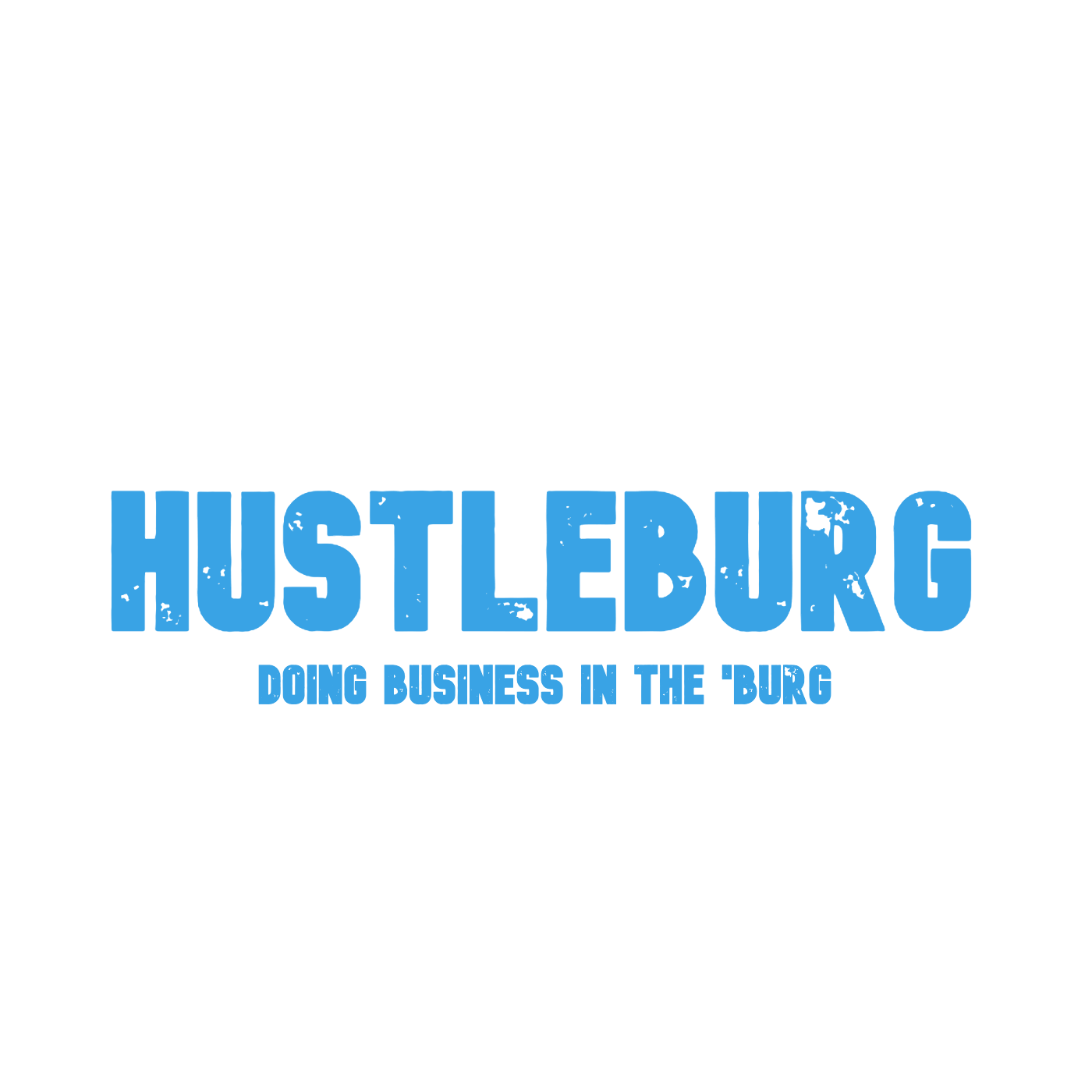 Hustleburg Episode 15.5 - Bonus Episode, Audio from St. Pete OPEN for Business Chats